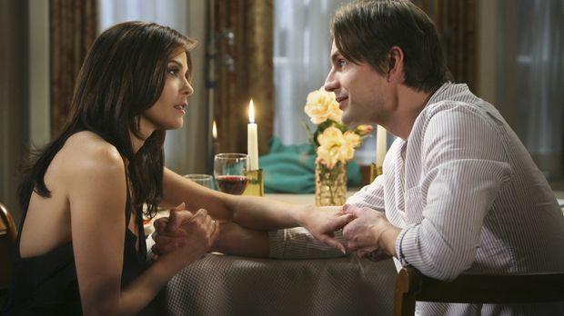Während Bree sich auf die Scheidung mit Orson vorbereitet, bekommt Susan (Ter...