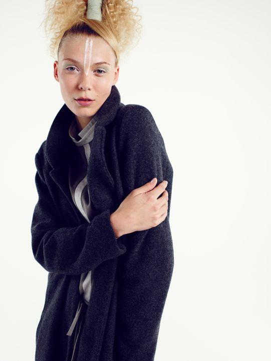 Fashion-Hero-Epi05-Shooting-Timm-Suessbrich-06-Thomas-von-Aagh - Bildquelle: Thomas von Aagh
