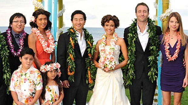 hawaii-five-o-s2-der-mann-im-bunker-410-250-CBS-Studios