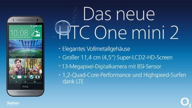 o2_HTCOne_mini2_Schlag_den_Raab_620x348