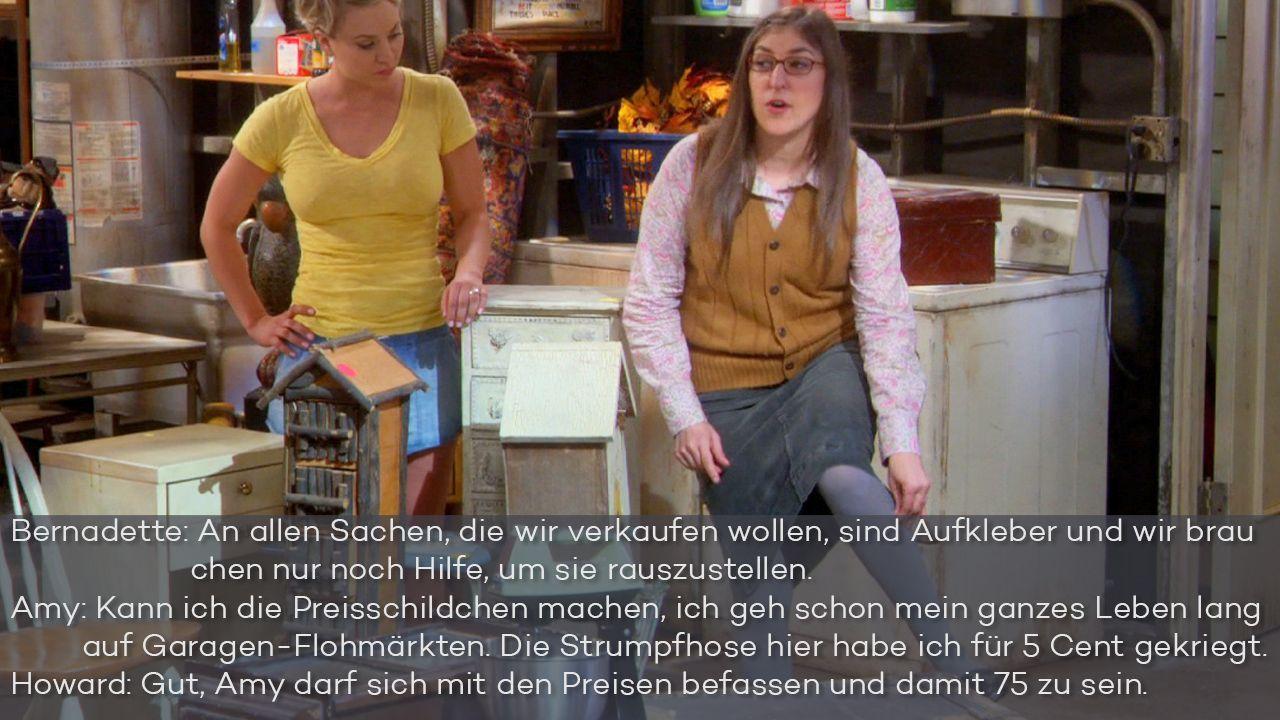 WebZitate_Vorlage_1 - Bildquelle: Warner Bros. Television