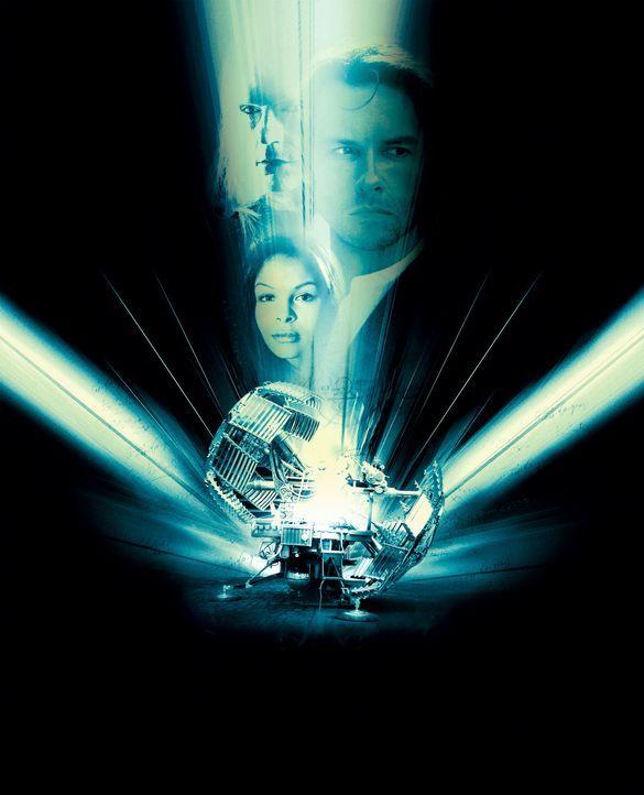The Time Machine - Die Zeitmaschine - Bildquelle: Warner Bros. Pictures