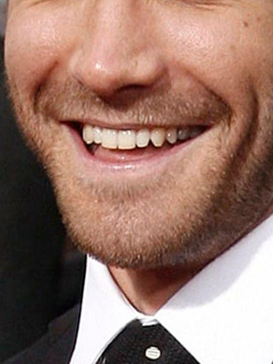 bart-gyllenhaal-jake-10-05-17-dpa - Bildquelle: picture alliance / dpa