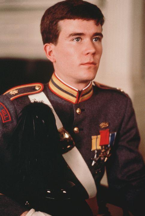 Die amerikanische Militärakademie 'Bunker Hill' soll geschlossen werden. Dagegen wollen sich die Kadetten wehren, allen voran der fanatische Kadette... - Bildquelle: 20th Century Fox Film Corporation