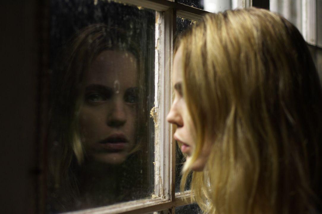 Verstört und besorgt über den merkwürdigen Umgang ihrer Tochter mit einer Fantasiefreundin, kämpft Kathy (Melissa George) darum, ihre Familie zu... - Bildquelle: Metro-Goldwyn-Mayer Studios Inc. All Rights Reserved.