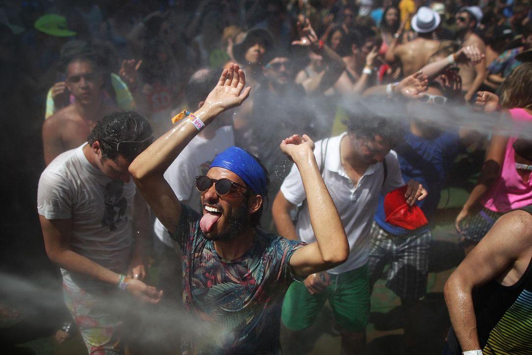 Coachella-Festival-Fans-14-04-13-AFP - Bildquelle: AFP