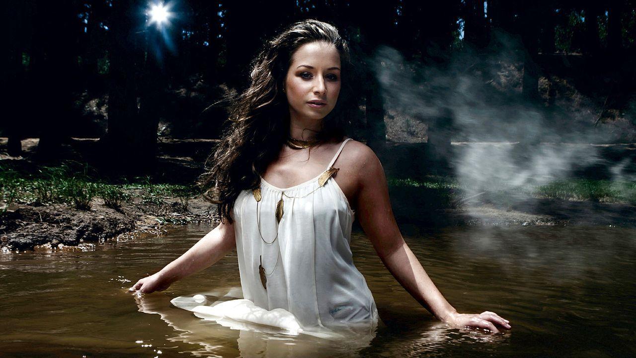 OOnagh-04-Universal-Music - Bildquelle: Universal Music
