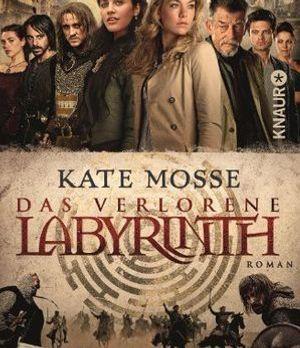 das-verlorene-labyrinth-filmbuch-300-400-droemer-knaur