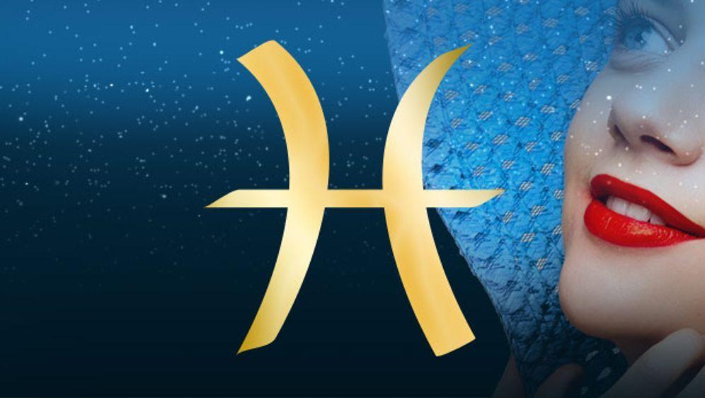 Beauty-Horoskop Fische