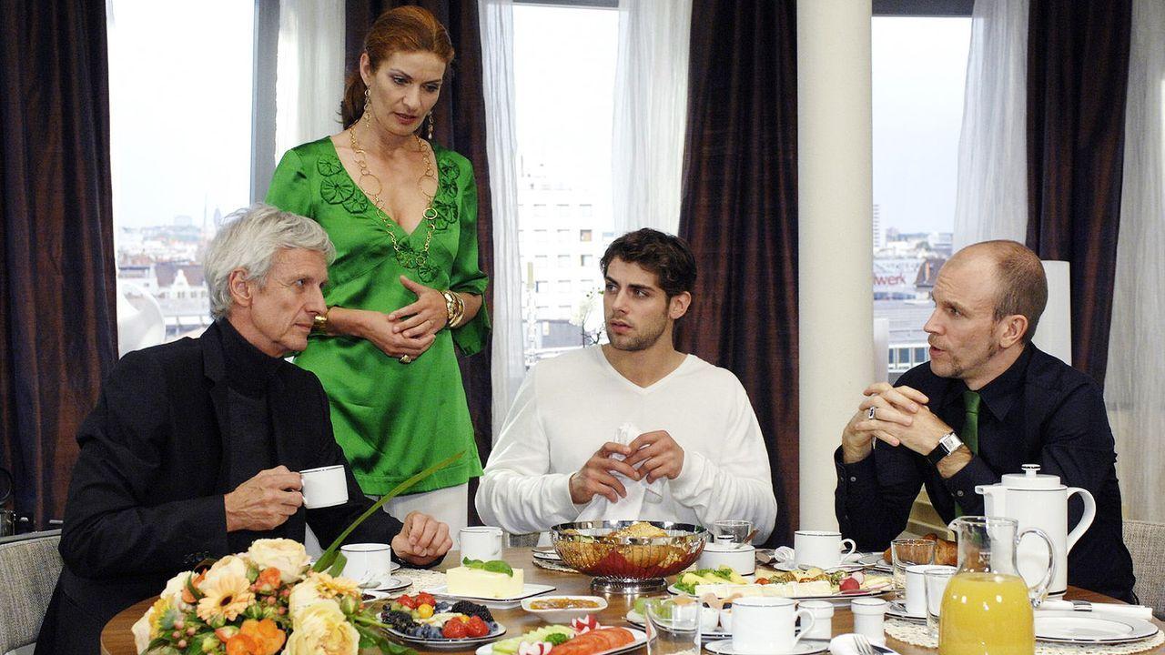 Anna-und-die-Liebe-Folge-31-02-sat1-oliver-ziebe - Bildquelle: SAT.1/Oliver Ziebe