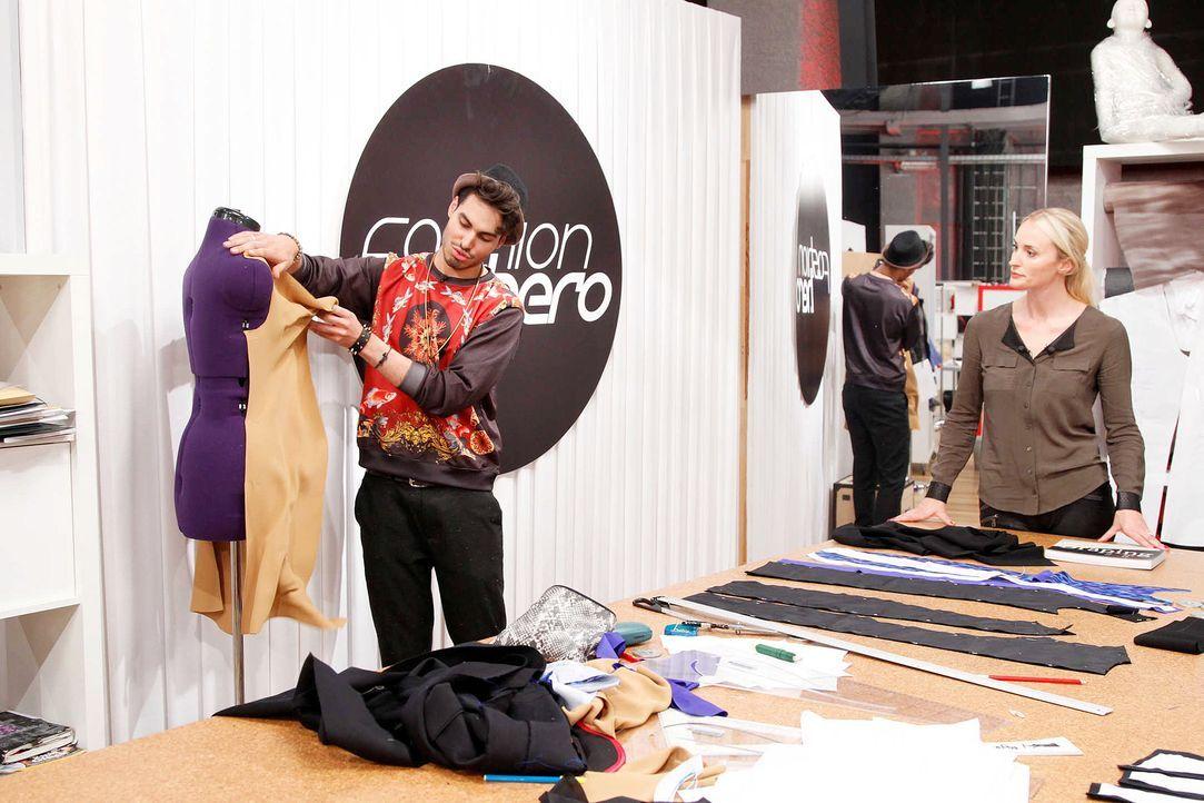 Fashion-Hero-Epi07-Atelier-07-Richard-Huebner
