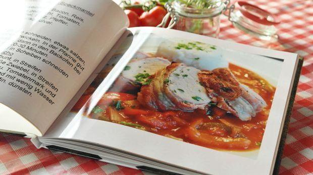 cookbook-746005_1920