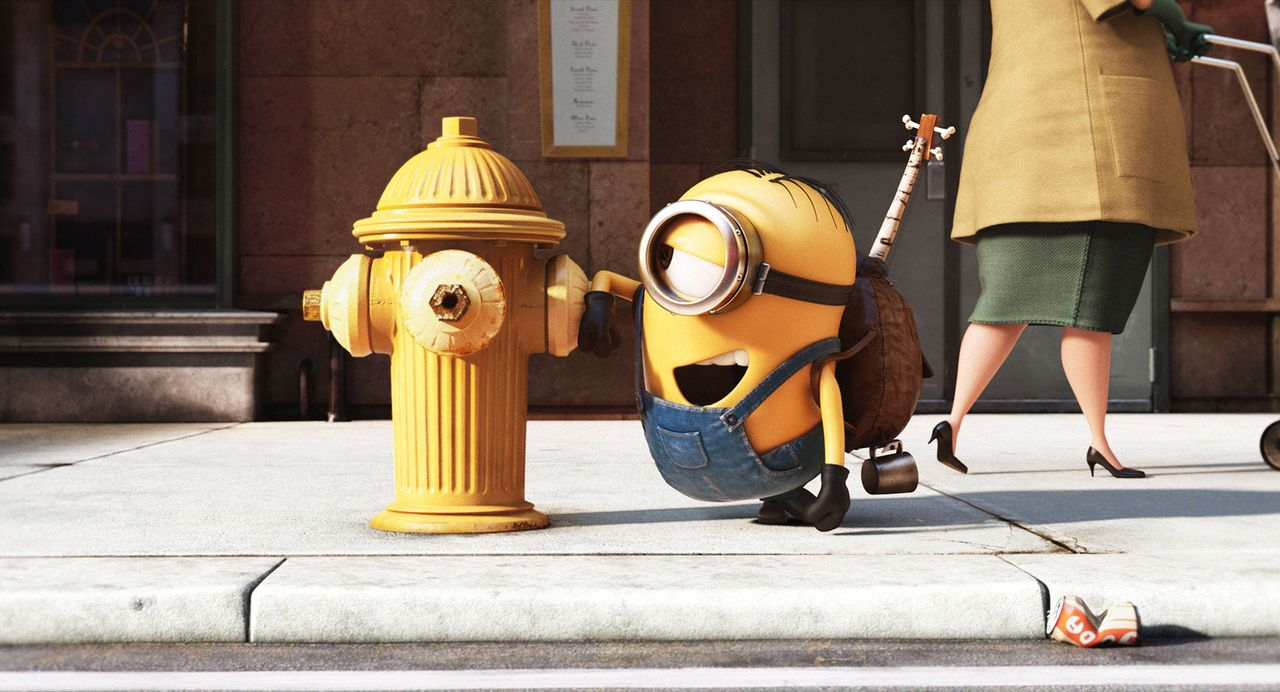 Minions3D-04-Universal-Pictures