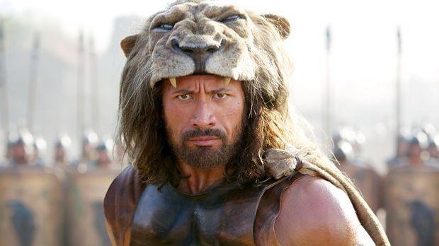 Hercules-03-Paramount-MGM