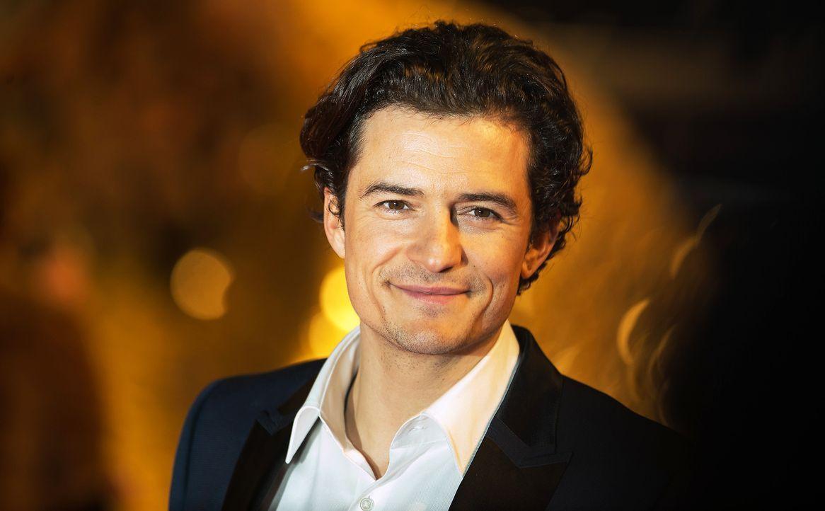 Hobbit-Europa-Premiere-13-12-09-07-dpa - Bildquelle: Verwendung weltweit, usage worldwide