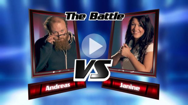 Andreas vs. Janine_Play