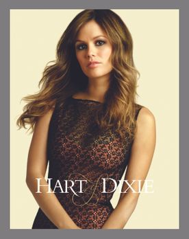 Hart of Dixie - (2. Staffel) - Hart of Dixie .... - Bildquelle: Warner Bros.