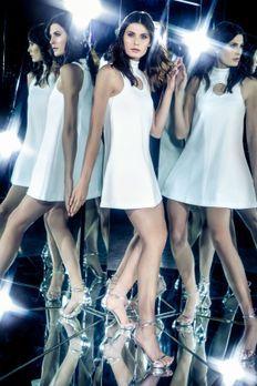 Germany's next Topmodel - Topmodel2017_15-Romina-_044 - Bildquelle: ProSieben...
