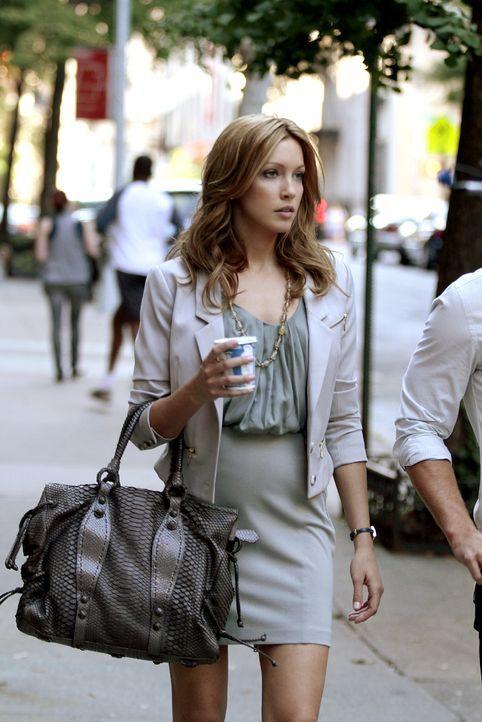 Gossip girl cast dating im wirklichen leben