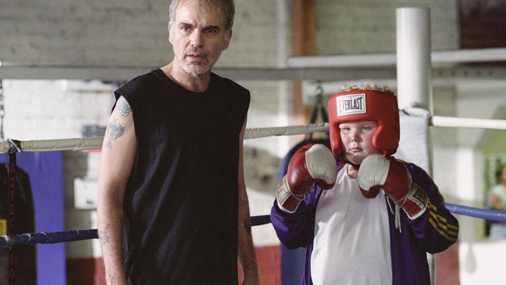 Bad Santa - Bildquelle: 2006 Sony Pictures Television International.