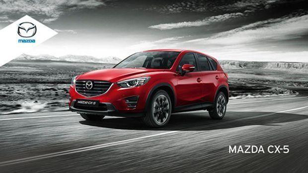 MazdaCX5_neu