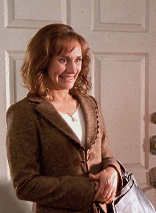 Lois bekommt Besuch von ihrer Schwester Susan (Laurie Metcalf), mit der sie sich laufend streitet ... - Bildquelle: TM +   2000 Twentieth Century Fox Film Corporation. All Rights Reserved.