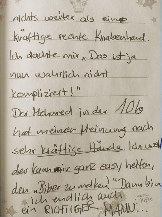 image4 - Bildquelle: ProSieben