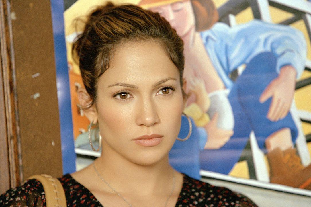Ollie Trinke ist ein erfolgreicher PR-Manager. Als seine große Liebe Gertrude (Jennifer Lopez) schwanger wird, scheint sein Leben vollkommen zu sein... - Bildquelle: Miramax Films. All rights reserved