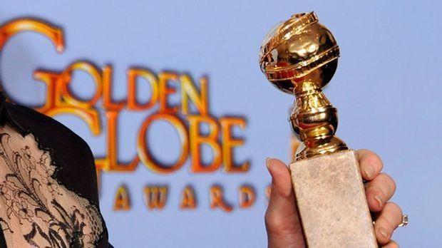 Golden_Globe_Award_55625187
