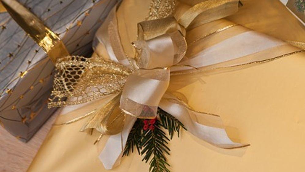 Günstige Weihnachtsgeschenke: Tipps und Ideen - SAT.1 Ratgeber