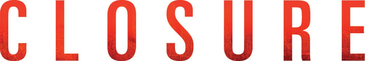 STRAIGHTHEADS - Logo - Bildquelle: 2006 Straightheads Limited, FilmFour, UK Film Council and Screen West Midlands. All Rights Reserved.
