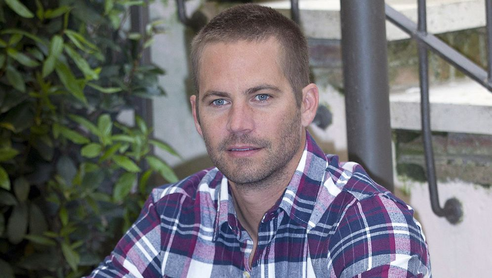 fast and furious star paul walker tot tochter meadow. Black Bedroom Furniture Sets. Home Design Ideas