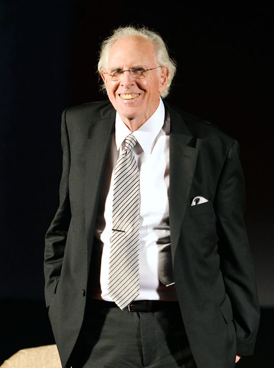 Bruce-Dern-13-11-11-getty-AFP - Bildquelle: getty-AFP