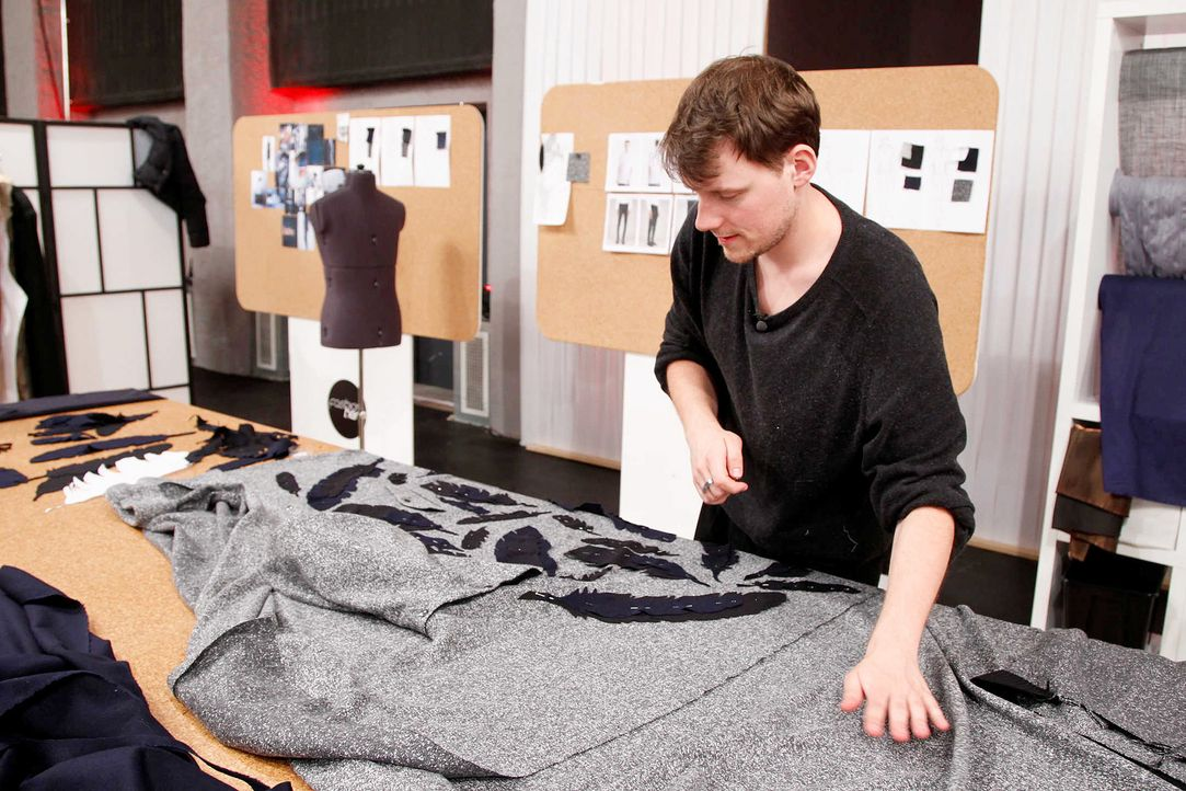 Fashion-Hero-Epi07-Atelier-13-Richard-Huebner