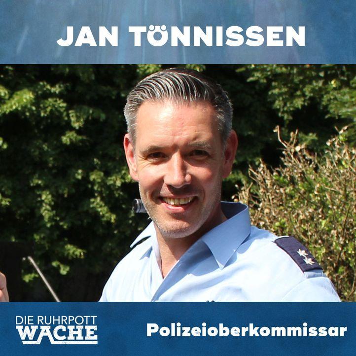 POK_JanTönnissen
