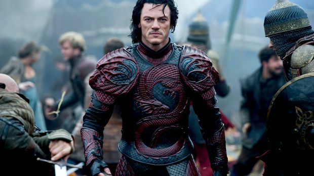 Dracula-Untold-02-Universal-Pictures