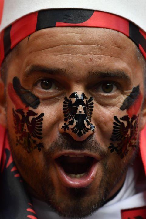 Albanian_fan_face_jeff pachoud_AFP