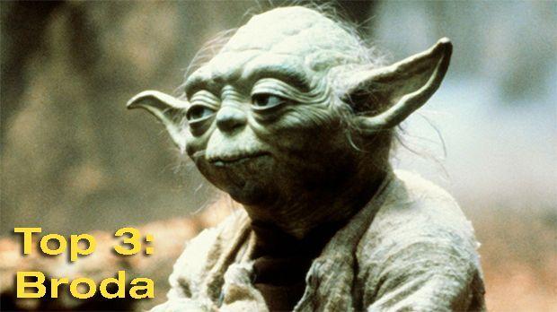Countdown-Spitzname-Top03 - Bildquelle: Lucasfilm LTD. & TM. All Rights Reserved.