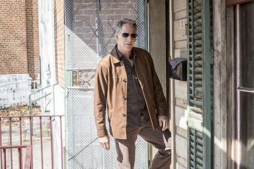 Als ein neuer Mord das Team beschäftigt ist sich Pride (Scott Bakula) sicher,...