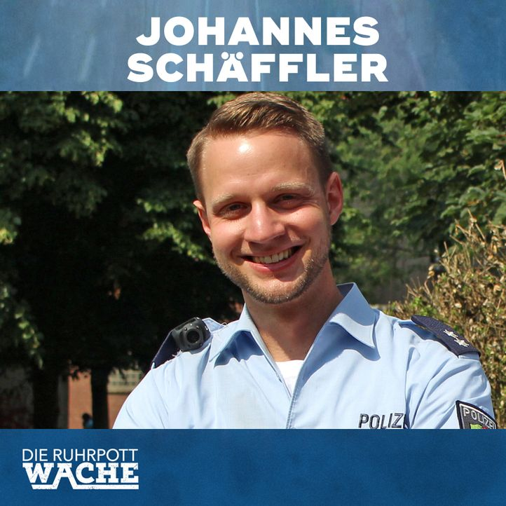 POK_JohannesSchäfflerx