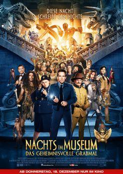 Nachts-im-Museum-Das-geheimnisvolle-Grabmal-01-2014Twentieth-Century-Fox