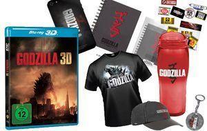 GWS Godzilla