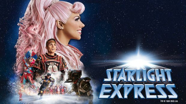 Starlight Express 2017 (2) neu