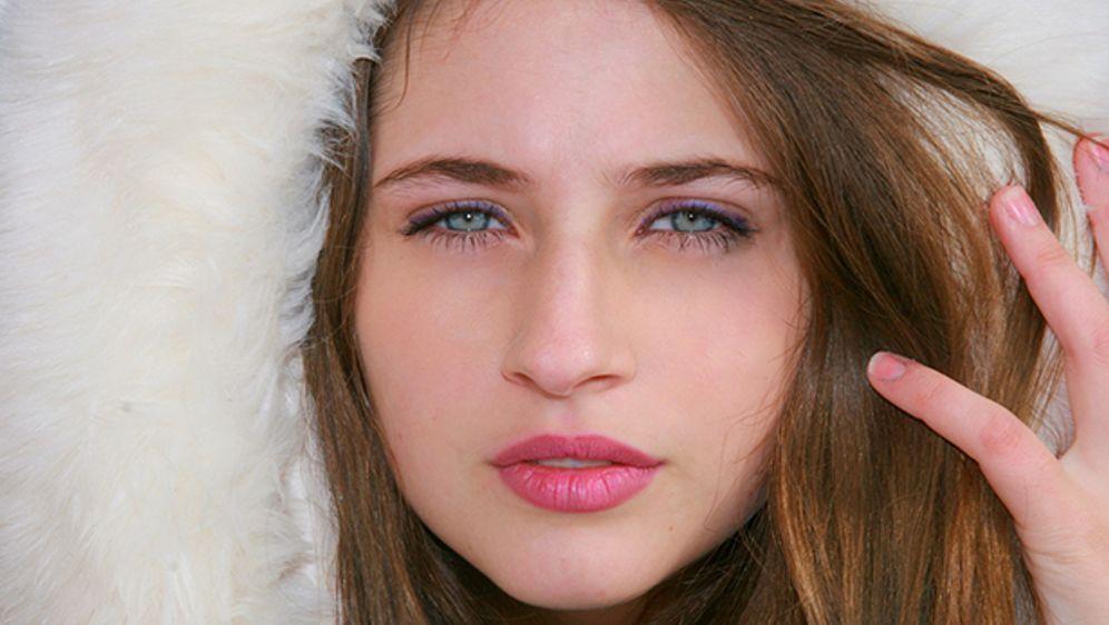 5 Erstaunliche Fakten Uber Menschen Mit Blauen Augen Sat 1