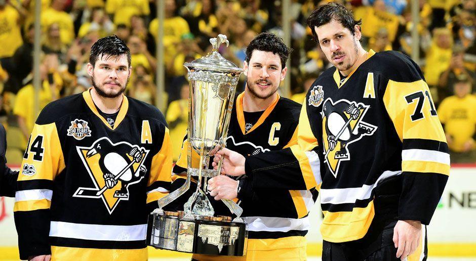 Pittsburgh - Bildquelle: imago/ZUMA Press