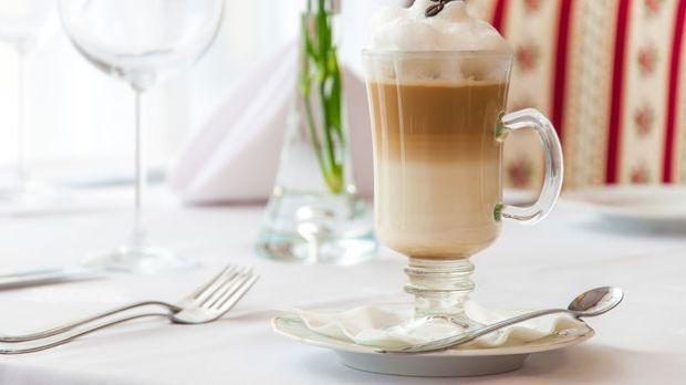 coffee-431121