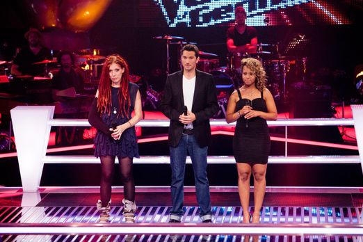 the-voice-stf01-epi09-22-natasha-b-shari-f-richard-huebner-prosieben-sat1jpg...