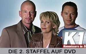 k11-gws-2staffeldvd-teaser280x154