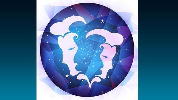Zwilling: Horoskop vom 14. – 28. August
