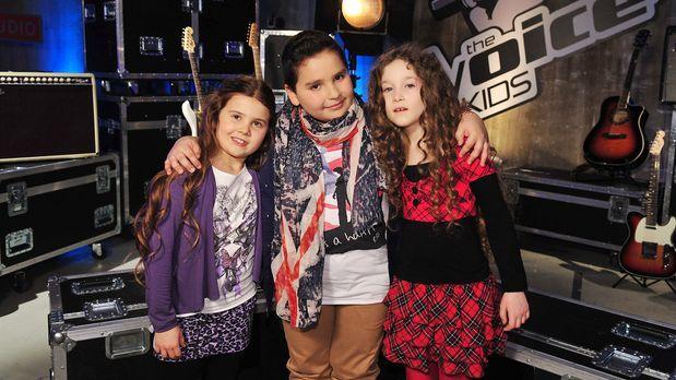 The-Voice-Kids-Stf02-Epi05-Salvatore-Larissa-EmmieLee-32-SAT1-Andre-Kowalski...